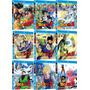 Dragon Ball Z Blu Ray Box Precio Oferta segunda mano  Santiago