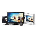 Tv Dvd Player Microlab 07882 15,4  .:mundotecno:.