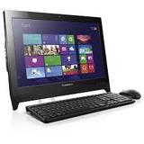 Aio Lenovo E73z- I5 /8gb/500gb/win8/off2013-usado C/garantia
