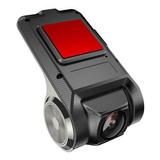 X28 Fhd 1080p 150 Dash Cam Coche Dvr Cámara Grabadora Wifi D