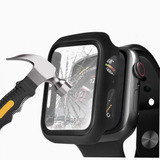Protector Carcasa Apple Watch Serie 1/2/3/4/5