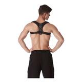 Corrector De Postura Para Y Upperackrace Clavicle Suppor