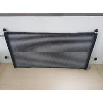 Condensador Aire Acondicionado Nissan Terrano