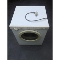 Secadora De Ropa Philips- Whirpool