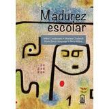 Libro Madurez Escolar. Envio Gratis