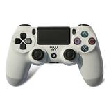 Dualshock 4 Wireless-controller Bt Gamepad Mando De Juego