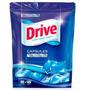 Detergente Drive Capsulas $8.000