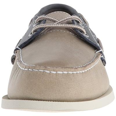 Compra Zapatos Dockers Hombre Numero 43 Eur en Valparaíso a un ... d216406947af