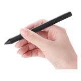 Lp-190-ok Tablet Lápiz Capacitivo Para Wacom Intuos Ctl-490