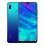 Huawei P Smart 2019 Nuevo Y Sellado