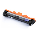 Toner Tn1060 Alternativo Para Brother Hl1202 1112 1512 1602