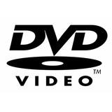 Traspaso De Vhs A Dvd, Hi8, Minidv, Cassettes, Diapositivas