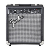 Amplificador Guitarra Fender Frontman 10g - Queen Instrument