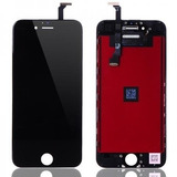 Pantalla iPhone 6 Lcd+táctil  Providencia Tconect