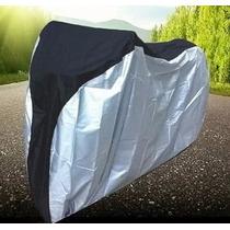 Carpa Funda Moto Y Alta Calidad Impermeable Filtro Uv