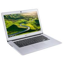 Chromebook Acer  Cb3-431-c9c9 Celeron 4gb 32ssd 14