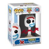 Funko Pop - Forky - Toy Story 4