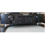 Amplificador Integrado Marantz Pm 5005