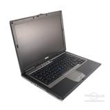 Desarme Repuesto Notebook Dell Latitude D620 D630 Pp18l