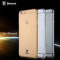 Carcaza Baseus Para Iphone 6