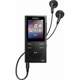 Reproductor Mp4 Sony Walkman 4gb - Audiomobile