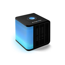 Humidificador Evapolar Personal Air Cooler Plus