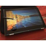 Dell Inspiron 13 7000 Series Ultrabook Vendo