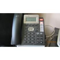 Telefono Ip Denwa