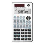 Calculadora Científica Hp 10s+ 240 Funciones /3gmarket
