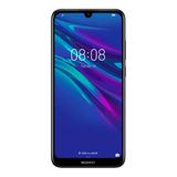 Celular Huawei Y6 32gb Liberado Garantia Mrclick