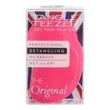 Cepillo Tangle Teezer Original Detangling Hairbrush