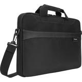 Bolso Targus 15.6  Business Casual Slipcase Tss898