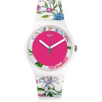 Pulsera Swatch Relojes Con Precios Exclusivos Mejores Hombres Los RLA5j34