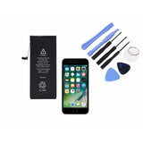 Bateria Iphone 6 6s 6s Plus + Kit De Herramientas Isigo