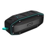 Parlante Bluetooth Outdoor Powerbass3 10w Ipx6 Njoytech