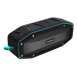 Parlante Bluetooth Outdoor Powerbass3 10w Ipx6 Njoytech