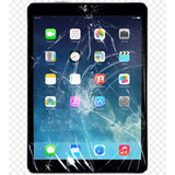 Cambio Pantalla iPad Air 1 A Domicilio