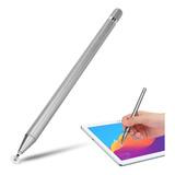 Lápiz Táctil Tablet Stylus Dibujo Lápiz Capacitivo Para Andr
