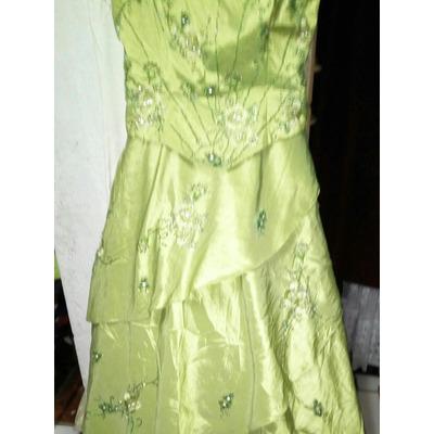 6f352dd15 Compra Fardos De Vestidos De Fiesta