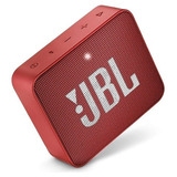 Parlante Jbl Go 2 Bluetooth Portatil Colores Mrclick