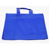 Bolsas Tnt Estampados Personalizados Colores Varios B / Pix