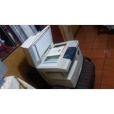 Maquina Fotocopiadora Y Escaneadora