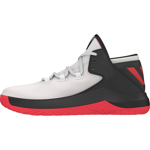aca29ca88a0 Zapatillas adidas Hombre Basketball D Rose Menace 2-212