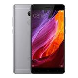 Xiaomi Redmi Note 4 64gb Global Wom - Smartmobile.