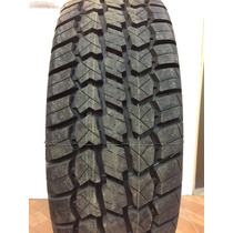 Neumatico 235/75r15  At  Nuevos Triangle Talca $64.900-.