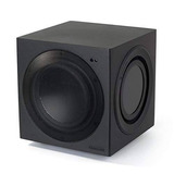 Monitor Audio Cw8powered Subwoofer Up Shop