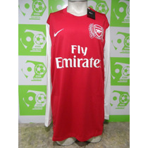 1d04ccc33 Camisetas Clubes Extranjeros Clubes Ingleses Arsenal con los mejores ...