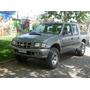 Libro De Taller Chevrolet Luv, 1990-1998, Envio Gratis !!!!