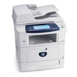 Fotocopiadora Touch Xerox 3635 Mfp