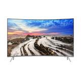 "Tv Led Samsung 55"" Smart Tv 4k Un-55mu7500"